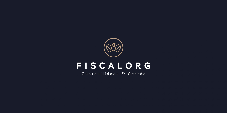 Rebranding FISCALORG